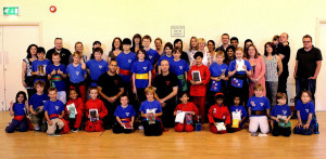 Martial-Arts-Tunbridge-Wells-2