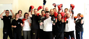 Tunbridge-Wells-Kung-Fu---Sifu-Warren